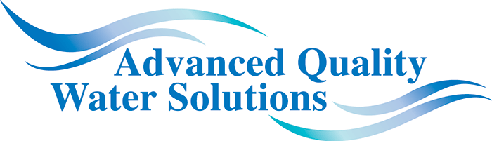 Advanced Quality Water Systems